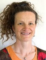 Sonja Haas Anwältin