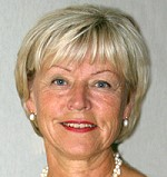 Ann-Marie Berglund Nude Photos 87